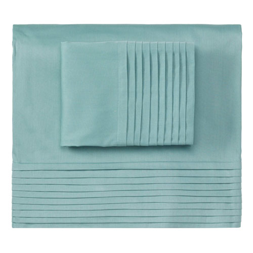 Company C Fountain Lake Twin Sheet Set