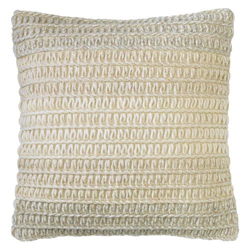 Rupert Driftwood 22 In. Pillows