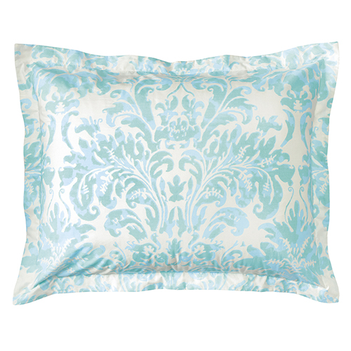 Kate Lake Standard Duvet Sham