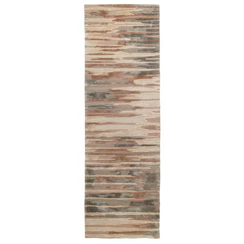 Birch Platinum Runner: 2 Ft. 6 In. x 8 Ft. Rug