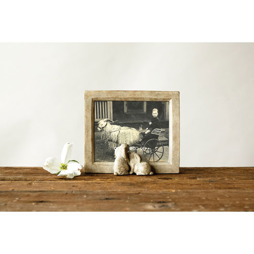 3R Studio Sand Rabbit Frame