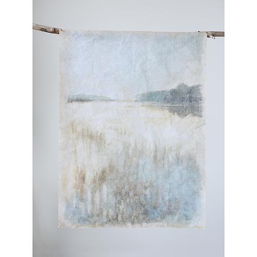 3R Studio Landscape 48 In. Decorator Paper