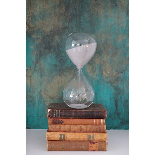 3R Studio Sand Filled Hour Glass