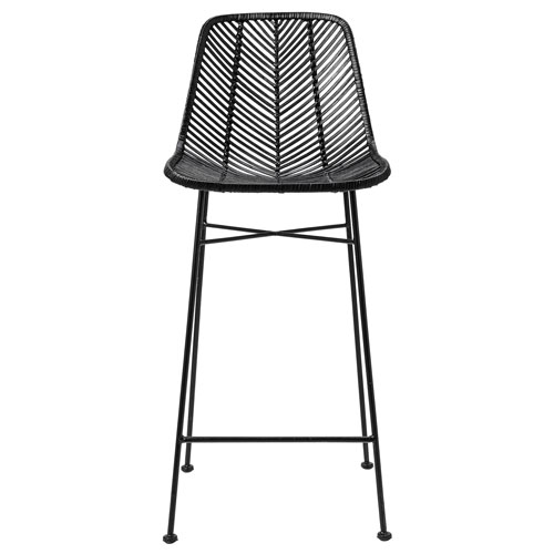 Bar Height Bar Stools 28 To 36 Inch Bar Stools Bellacor