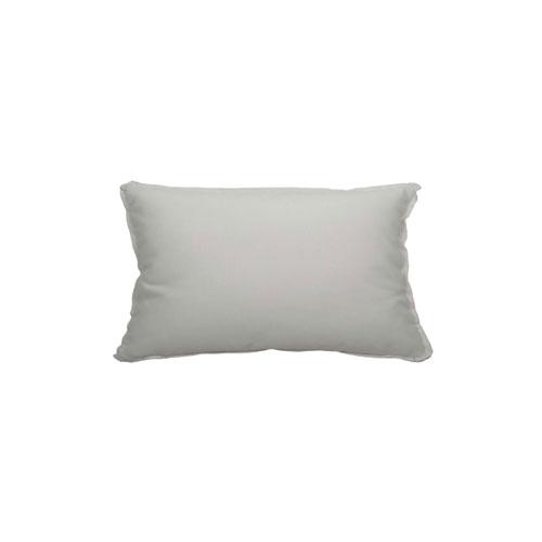 Connection 20-Inch Cajun Throw Pillow