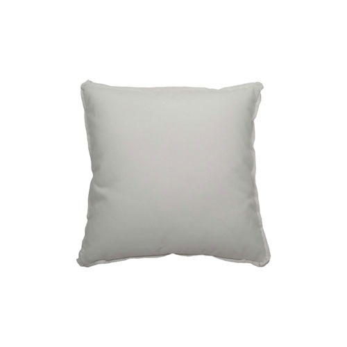 Connection 20-Inch Mist Throw Pillow