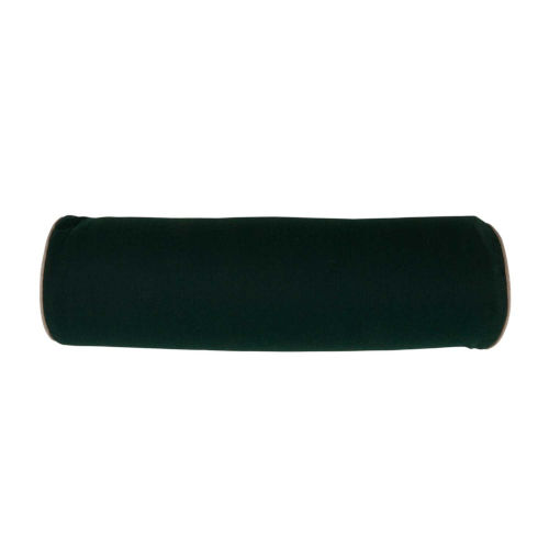 Mallard and Almond 7 x 24 Inch Pillow with Welt