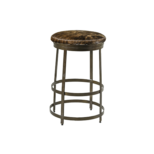 Gabby Home Bar Stools Free Shipping Bellacor