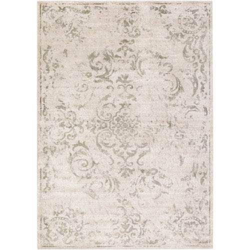 Surya Allegro Rectangular: 2 Ft. 2-Inch x 3 Ft. Rug
