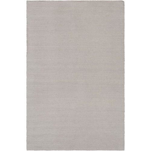 Surya Charette Multicolor Rectangular: 2 Ft. x 3 Ft. Rug