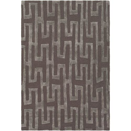 Surya Colorado Rectangular: 2 Ft. x 3 Ft. Rug