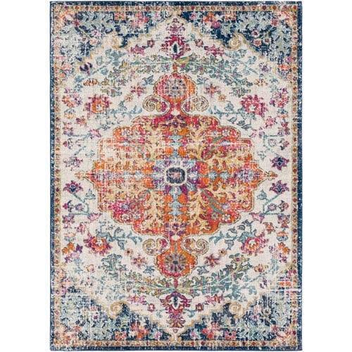 Area Rugs Indoor Decorative Modern Bellacor