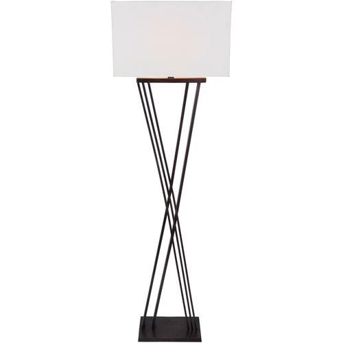 Hartley Brnoze Portable Lamp