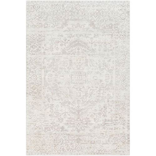 Irina Rectangular: 8 Ft. x 10 Ft. Rug