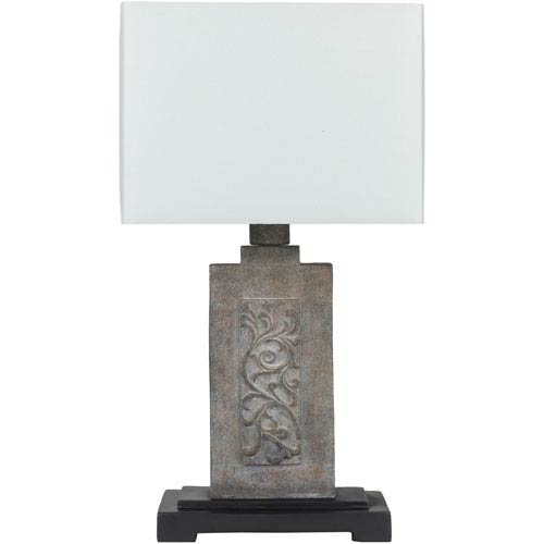 Ivy Outdoor Multicolor Table Lamp