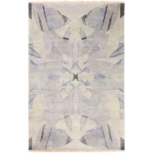 Surya Libra One Rectangular: 2 Ft. x 3 Ft. Rug
