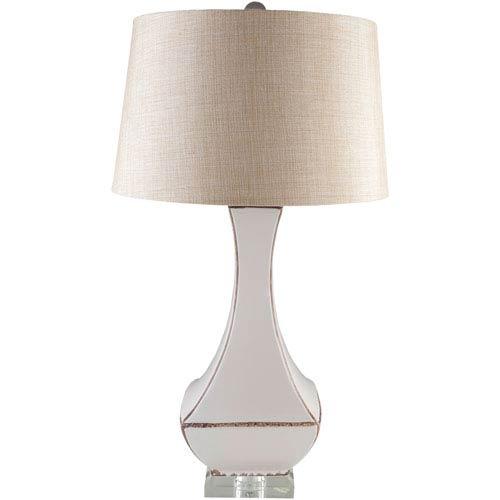 Surya Belhaven  Table Lamp