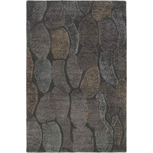 Melody Rectangular: 8 Ft. x 10 Ft. Rug