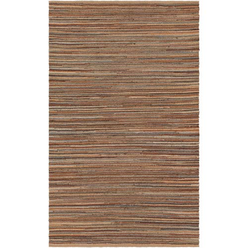 Maren Multicolor Rectangular: 5 Ft. x 7 Ft. 6 In. Rug