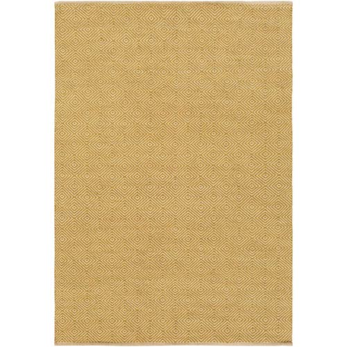 Surya Muriel Rectangular: 2 Ft. x 3 Ft. Rug