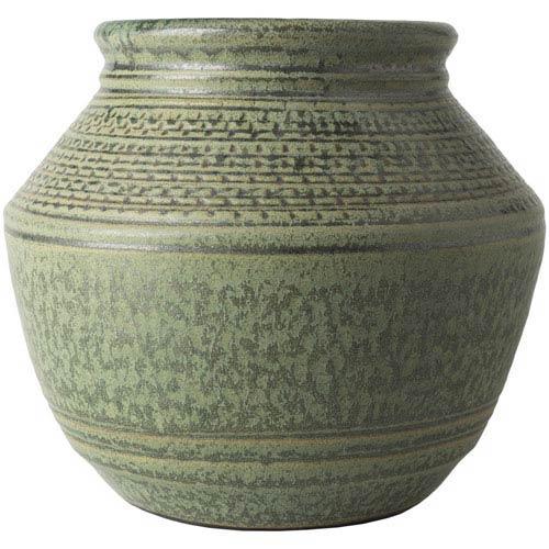 Piccoli Green Bowl