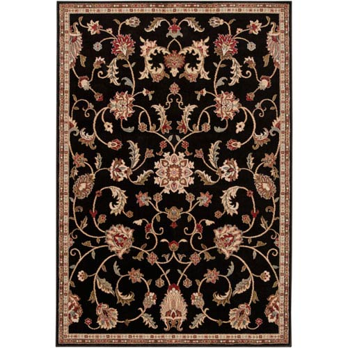 Riley Rectangular: 5 Ft. 3 In. x 7 Ft. 6 In. Rug
