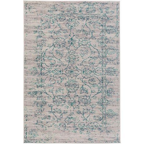 Surya Stretto Rectangular: 1 Ft. 10 x 2 Ft. 11 Rug