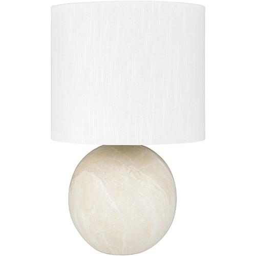 Vogel One-Light Table Lamp