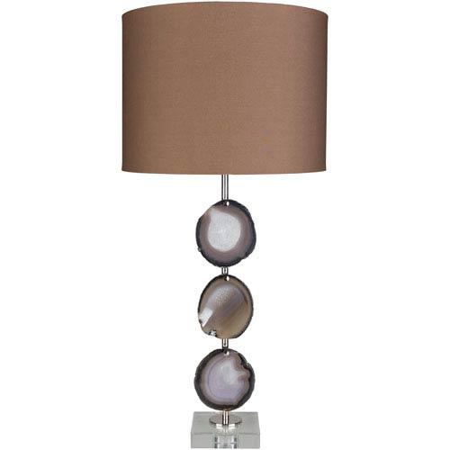 Winston Multicolor Table Lamp