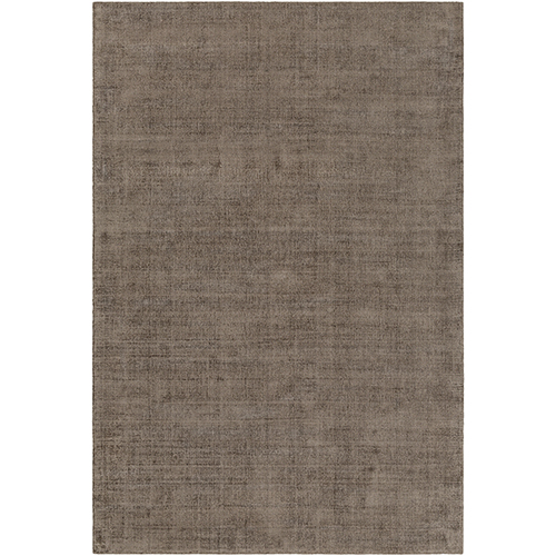 Wilkinson Medium Grey Rectangular: 2 Ft. x 3 Ft. Rug