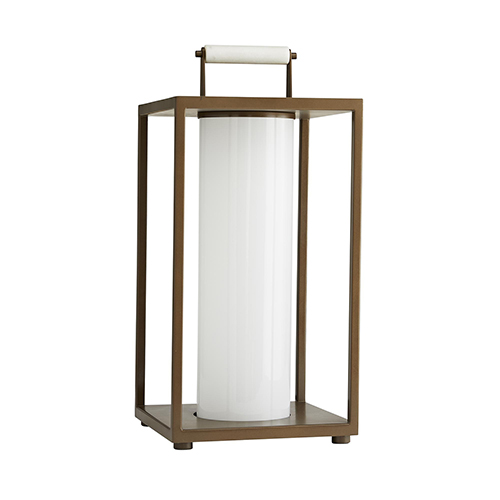 Outdoor Lamps Category