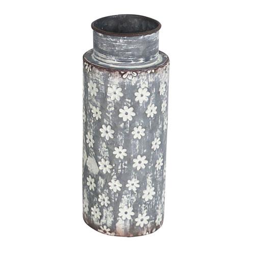 Alden Vase