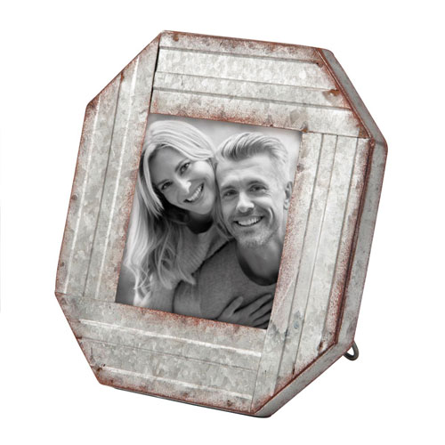 Citadel 5 x 5 in. Picture Frame