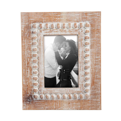 Gigi 4 x 6 in. Photo Frame
