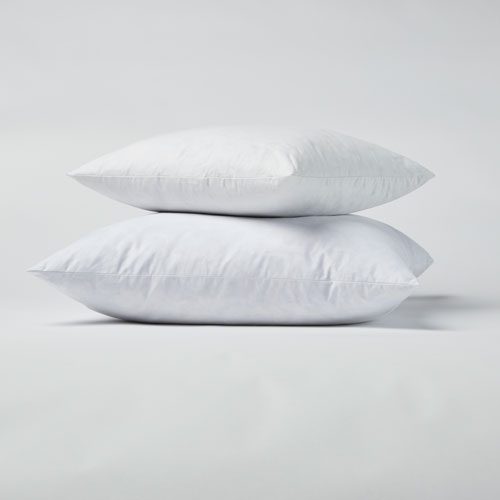 Feather 26 In. Pillow Insert