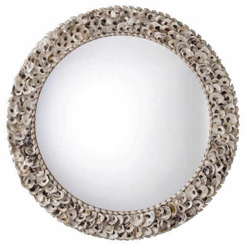 Kipling Natural 42-Inch Wall Mirror