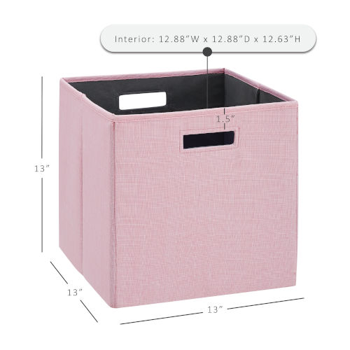 2326-BN100PINK02AS_5