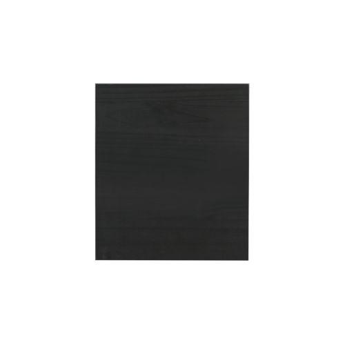 2326-CT40BLK01_5