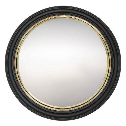 Ramona Black Mirror