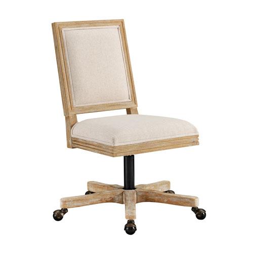 Rhea Dining Chair