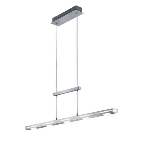 Cavallo Aluminum LED Pendant