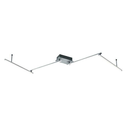 Highway Aluminum 71-Inch LED Spot Light