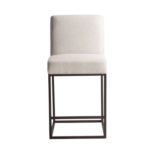 Rebel Off-White Counter Chair