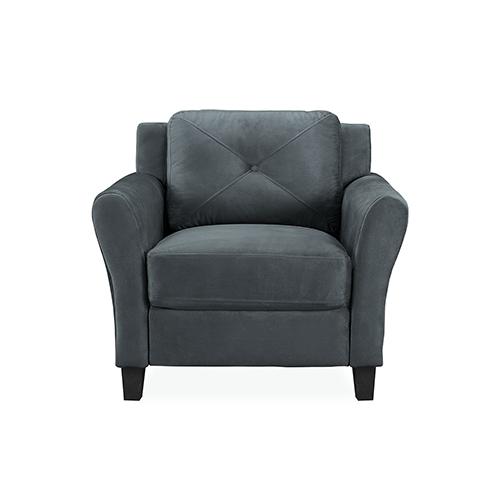 Living Room Furniture Department