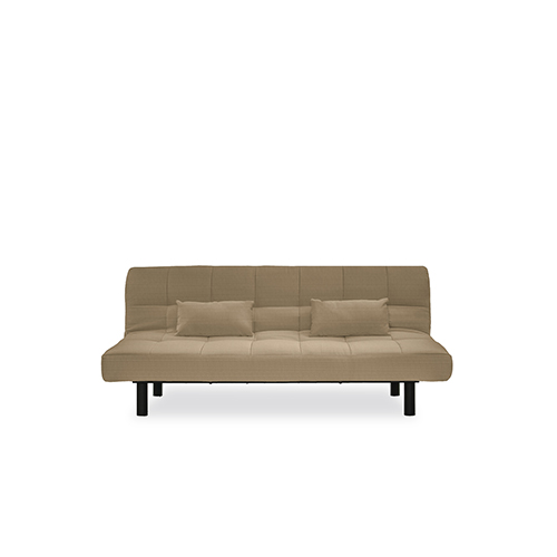 Serta Carmel Outdoor Convertible Sofa Bed