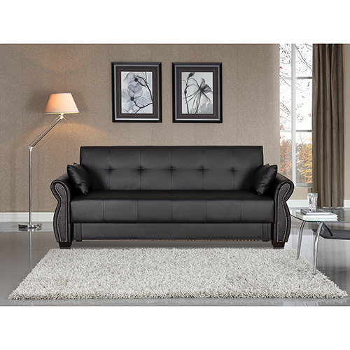 Ainsley Convertible Sofa Bed