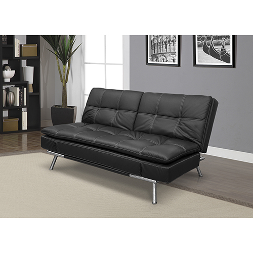 Serta Marlena Convertible Sofa Bed