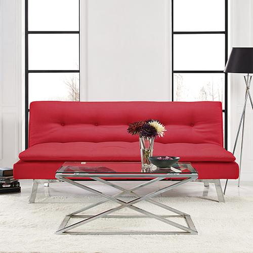 Serta Sheldon Convertible Sofa Bed