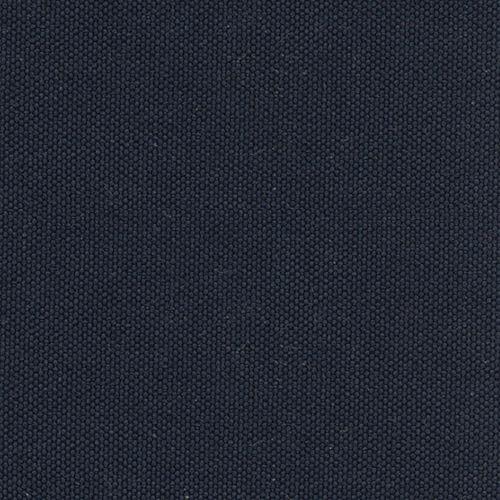 2334-SSBU-5X7RT5T-P030_1