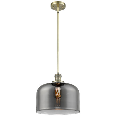 X-Large Bell Pendant
